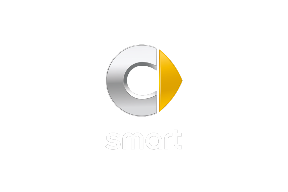 smart eq logo.png