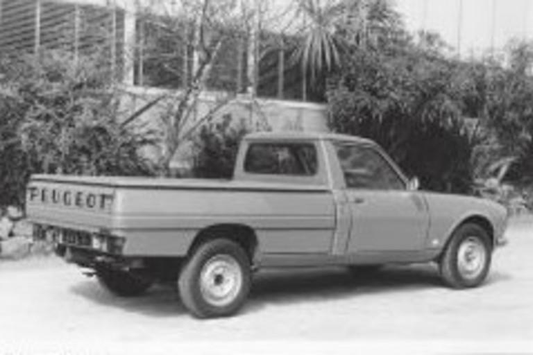 504-pickup.jpg