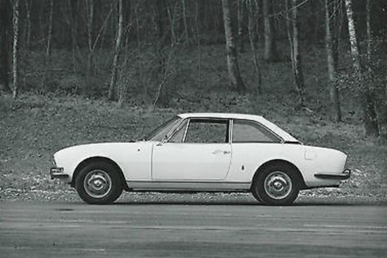 504-coupe.jpg