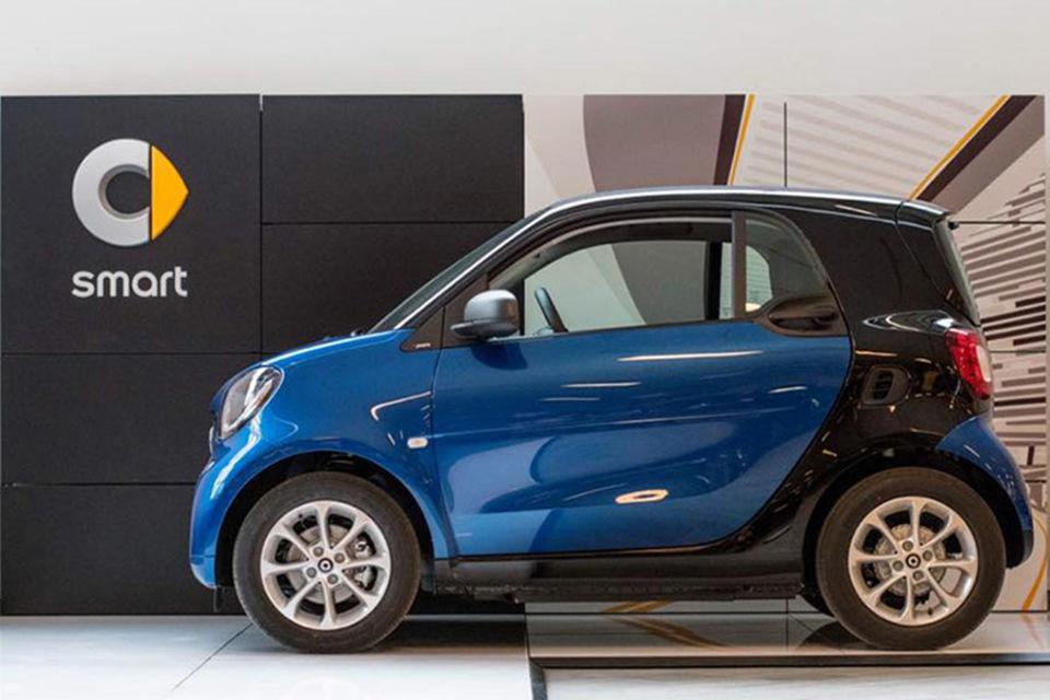 Blå smart_900x600_5.jpg