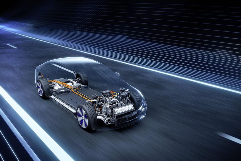 eq batterikapasitet opptil 108 kWh_900x600.jpg