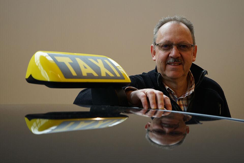 Morten_Taxi_900x600.jpg