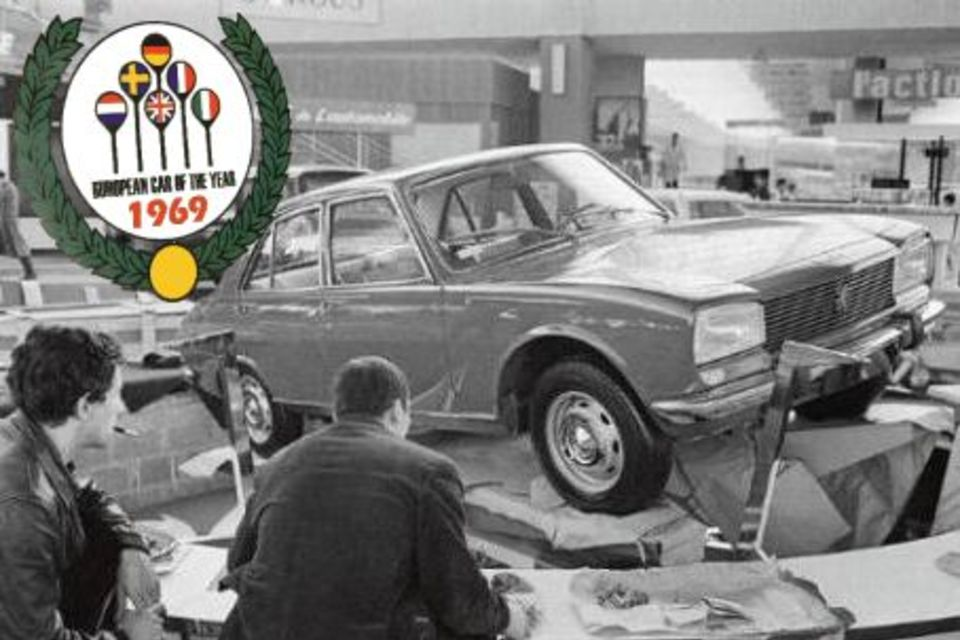 paris-motor-show-1968.jpg